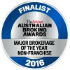 property-women-LINKEDIN_ABA_2016_Finalist_Seal_Major-Brokerage-of-the-Year-Non-Franchise-01