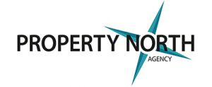 property-women-ben-benny-property-north-agency-300x123