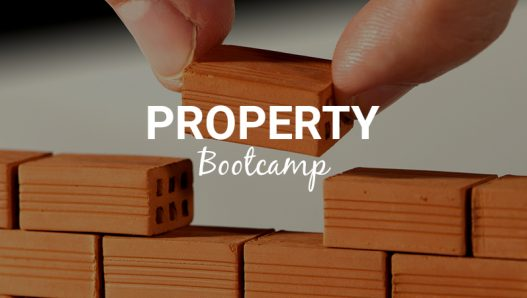 Property-Bootcamp